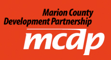 Marion County Development Partnership